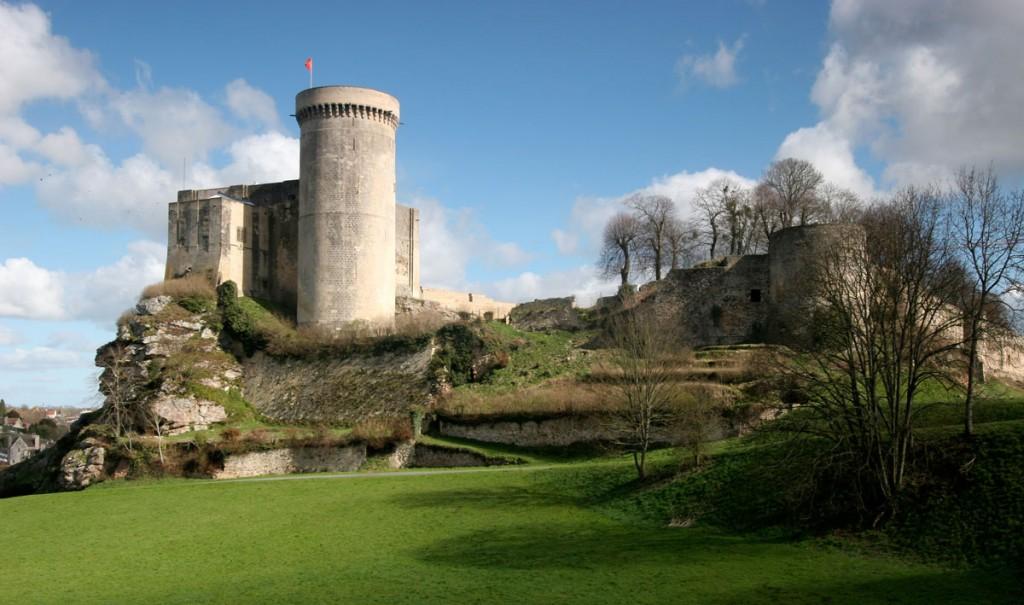 chateau_falaise