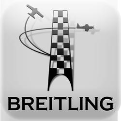 breitling_grey