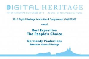 PRIX-Falaise-Digital-Heritage-2013_light