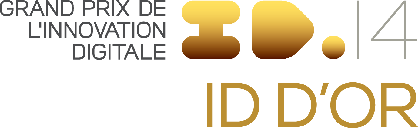 PRIX-Falaise-Innovation-Digitale-2014