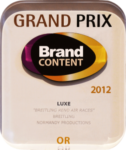 PRIX-BRAR-Grand-Prix-Brand-Content-2012---Luxe_light