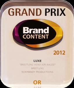 PRIX-BRAR-Grand-Prix-Brand-Content-2012---Luxe_light