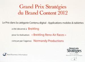 PRIX-BRAR-Stratégie-Brand-Content-2012---Appli-Mobiles_light