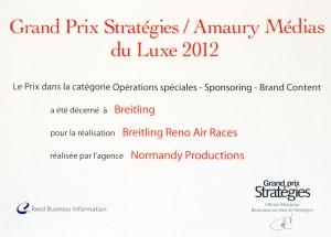 PRIX-BRAR-Stratégie-Brand-Content-2012---Sponsoring_light