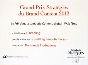 PRIX-BRAR-Stratégie-Brand-Content-2012---Web-films_light