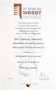 PRIX-BRAR-Webby-Awards-2012_light